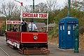 Blackpool Corporation Transport No. 166.jpg