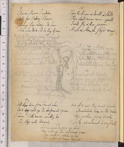 Blake manuscript - Notebook - page 002.jpg
