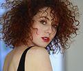 Blandine Bellavoir.jpg