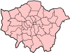 BlankMap-LondonBoroughs.svg
