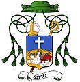 Blason de Monseigneur Renauld de Dinechin.jpg