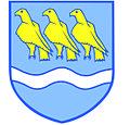 Blason du logo de la Ville de Fontaine-lès-Dijon.jpg