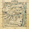 Blatt 250 Herzogenaurach 1860 001.jpg