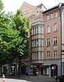 Bleibtreustraße 32 (Berlin-Charlottenburg).JPG