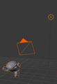 Blender 2 5 getting started-19 2.png