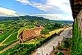 Blick vom Schloss Staufenberg auf die Weinlandschaft rund um Durbach. 02.jpg
