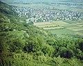 Blick von der Wurmlinger Kapelle - geo.hlipp.de - 25250.jpg