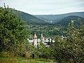 Blick zur Herz-Jesu-Kirche in Obertsrot.jpg