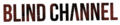 Blind Channel logo.png