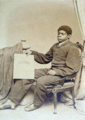 Blind Tom Wiggins by WL Germon c1861.png