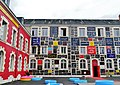 Blois Fondation du Doute 4.jpg