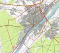 Blois OSM 02.png