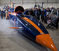 Bloodhound 1000mph Land speed record project (3).jpg