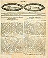 Blumen-Zeitung BHL5149634.jpg