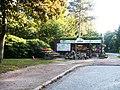Blumenladen - panoramio (1).jpg