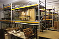 Blythe House Science Museum stores tour 38.JPG