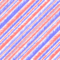 Bml x 512 y 512 p 29 iterated 32000.png