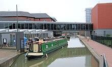 Tooley's Boatyard   Revolvy