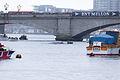 Boat Race 2014 - Main Race (66).jpg