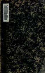 Giovanni Boccaccio: Opere volgari; corrette su i testi a penna