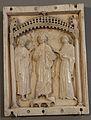Bode Museum marfil bizantino. 34.JPG
