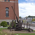 Bofors Cambridge Armoury 3.jpg