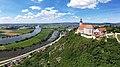 Bogenberg Panorama 06.jpg