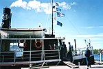 Bogserbåten S S Primus 02.jpg