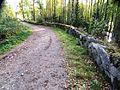 Bogstad Gamleveien ved Strömsbraaten rk 167237 IMG 1871.JPG
