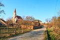 Bohuslavice nad Metují evangelický kostel1.jpg