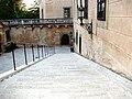 Bojnicky zamok - konske schody.jpg