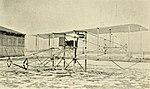 Boland 1911 Conventional biplane.jpg