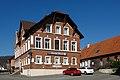 Bolheim Baden-Württemberg Germany-Gasthof-Rössle-01.jpg