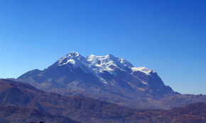 Bolivia illimani.png