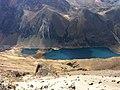 Bolognesi Province, Peru - panoramio (13).jpg