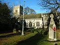 Bolton Percy Church - geograph.org.uk - 1315456.jpg
