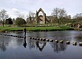 Bolton Priory - geograph.org.uk - 411025.jpg