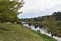 Bombala Bombala River.JPG