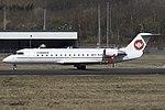 Bombardier CRJ-100LR, Cimber Air JP6211920.jpg