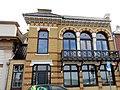 Bomkade 13, Dordrecht - kopie.jpg