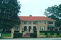 Bona Allen Mansion.jpg