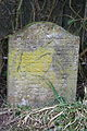 Bonn-Endenich Jüdischer Friedhof203.JPG