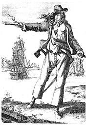 Bonney, Anne (1697-1720).jpg
