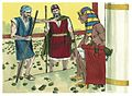Book of Exodus Chapter 9-3 (Bible Illustrations by Sweet Media).jpg