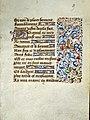 Book of Hours of Simon de Varie - KB 74 G37 - folio 009r.jpg