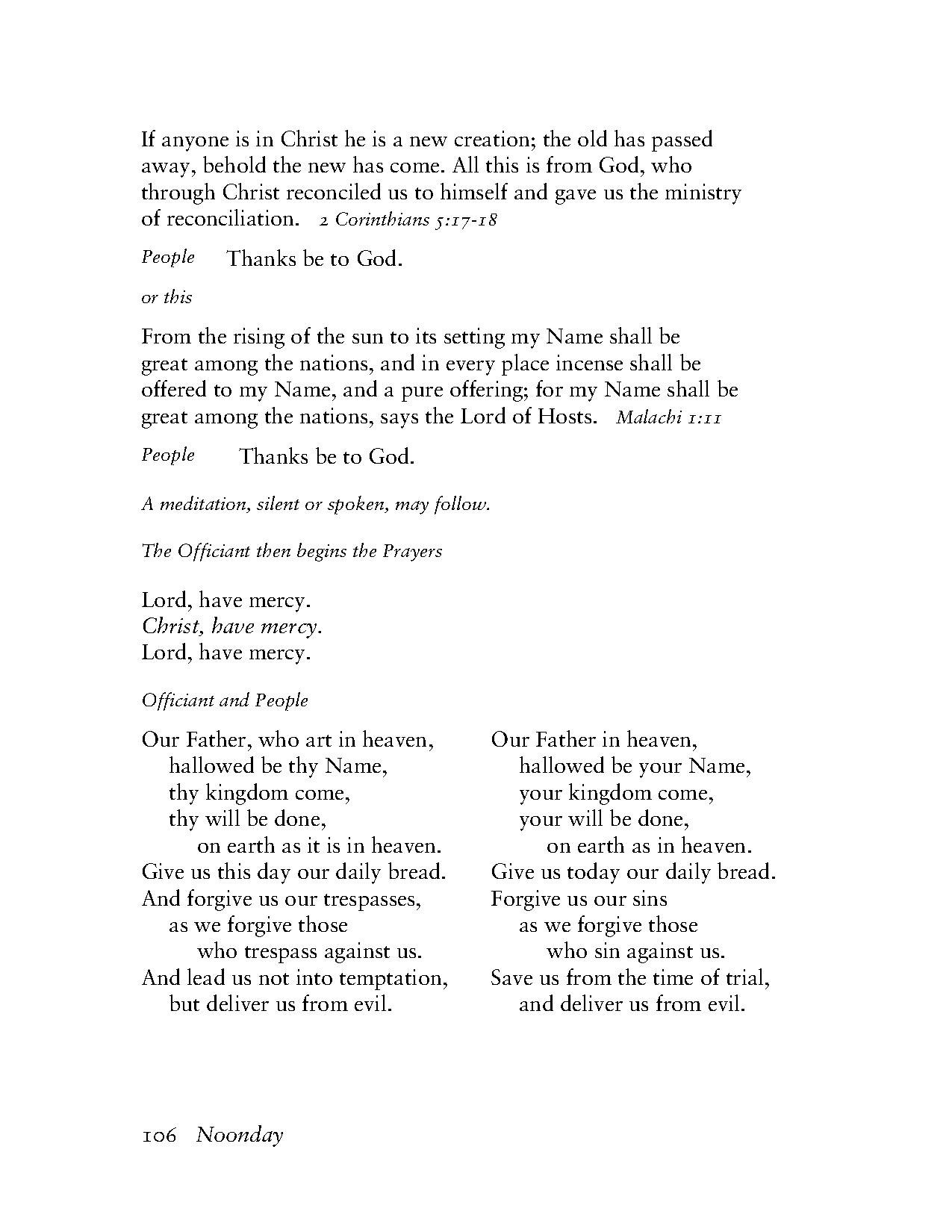 Page Book Of Common Prayer Tec 1979 Pdf 106 Wikisource The