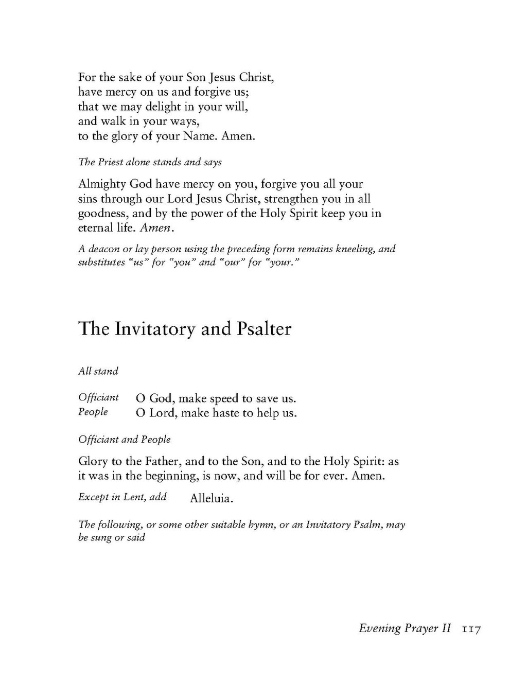 Page:Book of common prayer (TEC, 1979) pdf/117 - Wikisource