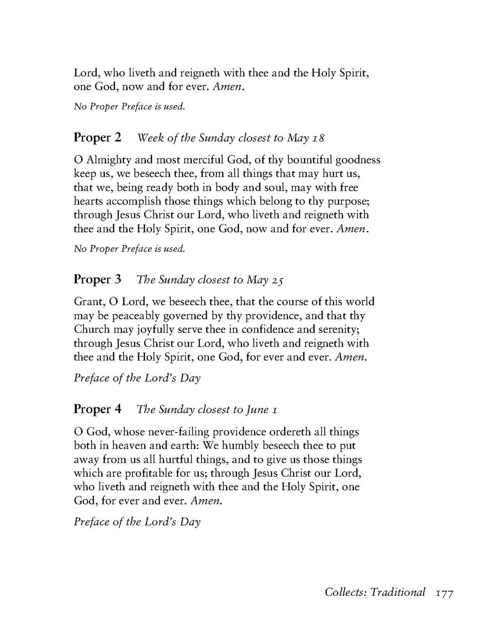 Page:Book of common prayer (TEC, 1979) pdf/177 - Wikisource