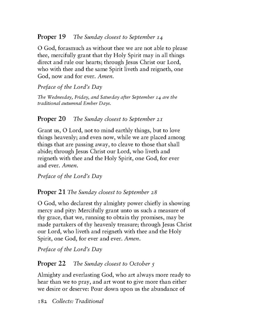 Page:Book of common prayer (TEC, 1979) pdf/182 - Wikisource