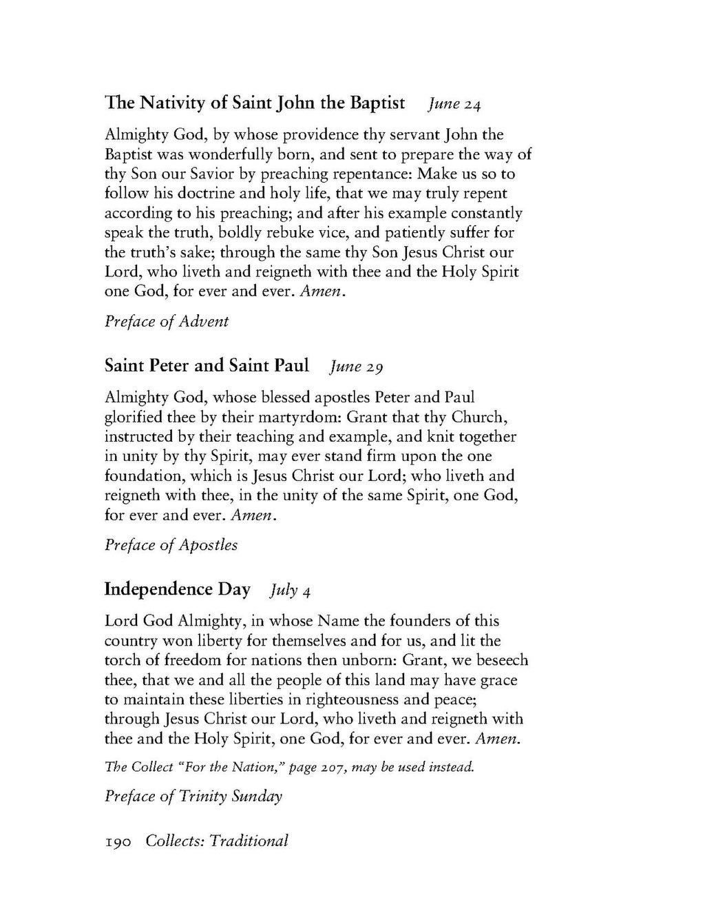 Page:Book of common prayer (TEC, 1979) pdf/190 - Wikisource
